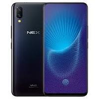 Name: Vivo NEX 4G.jpg Views: 74 Size: 6.0 KB Description: