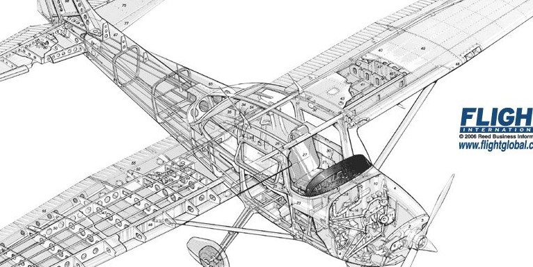 attachment browser  cessna-172 d jpg by wingnutzster