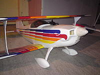Name: DSC00625.jpg