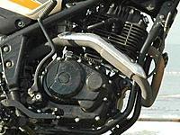 Name: motoring124306.jpg Views: 121 Size: 17.2 KB Description: