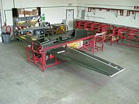 Name: Wing Mating 14.jpg Views: 81 Size: 94.6 KB Description: Nigel's MX being assembled at the factory