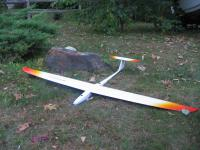 Name: F5B 013.jpg