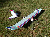 Name: video HD 144.jpg