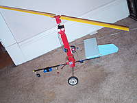 Name: video HD 189.jpg