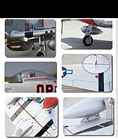 Name: 9A74E388-AB27-4091-8904-BF42359F15E7.jpeg Views: 8 Size: 809.5 KB Description: