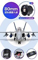 Name: B0D302C7-F15A-4D38-AD22-F35DA756502C.jpeg Views: 80 Size: 148.0 KB Description: