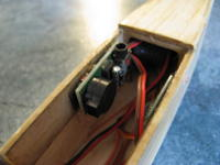Name: IMG_0632.jpg Views: 115 Size: 46.0 KB Description: Another angle. The balsa ledge can be seen under the BAC-ESJ