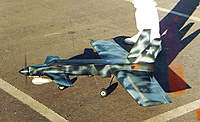 Name: stealthsky fighter.jpg Views: 125 Size: 29.3 KB Description: