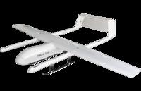 Name: Mugin-2-Pro-VTOL-UAV.png Views: 29 Size: 290.5 KB Description: