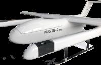 Name: Mugin-2-Pro-VTOL-UAV-1.png Views: 31 Size: 510.4 KB Description: