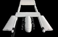 Name: Mugin-2-Pro-VTOL-UAV-3.png Views: 34 Size: 306.5 KB Description: