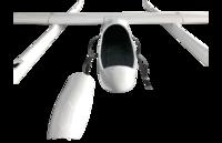 Name: Mugin-2-Pro-VTOL-UAV-4.png Views: 27 Size: 2.18 MB Description: