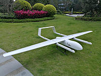 Name: Mugin-4-Pro-4000mm-VTOL.jpg