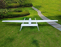 Name: Mugin-4-Pro-4000mm-VTOL-1.jpg