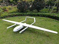Name: Mugin-4-Pro-4000mm-VTOL-2.jpg