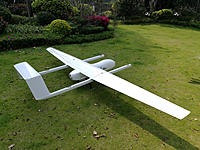 Name: Mugin-4-Pro-4000mm-VTOL-3.jpg