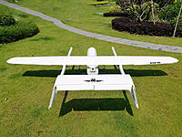 Name: Mugin-3600mm-VTOL-UAV-1.jpg