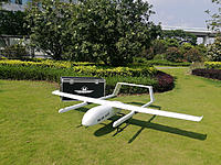 Name: Mugin-3600mm-VTOL-UAV-2.jpg
