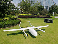 Name: Mugin-3600mm-VTOL-UAV-3.jpg