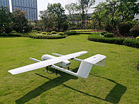 Name: Mugin-3600mm-VTOL-UAV-4.jpg