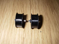 Name: IMGP1819.jpg