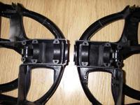 Name: IMGP1820.jpg Views: 377 Size: 100.7 KB Description: belt tensioners in frame