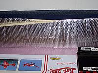 Name: 005.jpg Views: 184 Size: 311.7 KB Description: Wings stacked on the top of the box