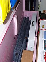 Name: 004.jpg Views: 211 Size: 122.3 KB Description: Twisty stuff in a box on the floor