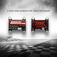 Name: rushtank 7.jpg