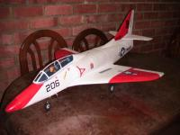 Name: Wei Young A-4.jpg