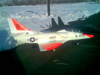 Name: Three Wing A-4 2.jpg