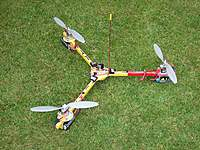 Name: PG03-Tricopter from Fran.jpg