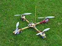 Name: PG03-Quad from Fran.jpg