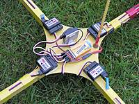 Name: PG03-QuadRC from Fran.jpg