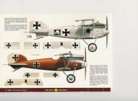 Name: Albatros book.jpg Views: 436 Size: 70.8 KB Description: Cpl A. Bartkowiak