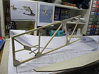 Name: IMG_0752.jpg