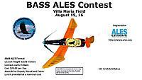 Name: BASS_Ales_flyer_august_2015.jpg Views: 73 Size: 128.0 KB Description: