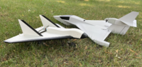 Name: Balsa USA Force One and Northstar 2.png Views: 33 Size: 2.22 MB Description: August 2021: Balsa USA Force One and Northstar