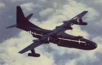 Name: Convair.jpg Views: 917 Size: 30.7 KB Description: Tradewind