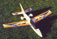 Name: easyjet1.jpg Views: 168 Size: 35.9 KB Description: Malcom Corbins Easy jet