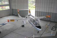 Name: IMG_2900_indigenous%20RTAF-5 copy.jpg Views: 1267 Size: 43.4 KB Description: SE asian FAC aircraft