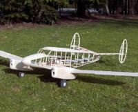 Name: Airframe.jpg Views: 452 Size: 65.6 KB Description: