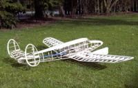 Name: Airframe #6.jpg Views: 420 Size: 55.1 KB Description: