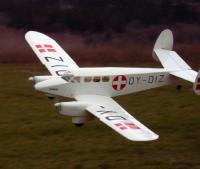 Name: 17 Flying by Hal.jpg Views: 284 Size: 43.6 KB Description:
