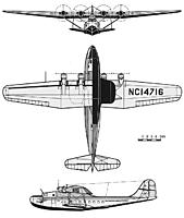 Name: Martin%20M-130 copy.jpg