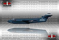Name: convair-skate-seaplane-fighter-concept.jpg Views: 40 Size: 59.4 KB Description: