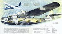 Name: Martinfb cutA.jpg