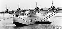 Name: Martin-M130-China Clipper-1936_zpsh4xs7brp.jpg~original.jpg
