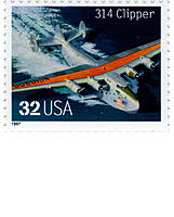 Name: Sc3142r.jpg