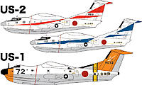 Name: page-36340.jpg